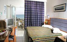 Foto Aparthotel Atlantis Beach in Kos stad ( Kos)